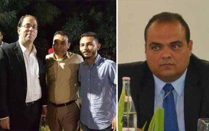 Aymen Jouini : Toubel a promis de me nommer délégué