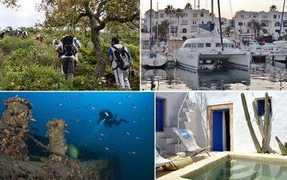 Tourisme : Les Canadiens seront t-ils plus nombreux cet été en Tunisie ?
