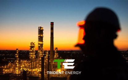 Pétrole et gaz : Trident Energy a identifié des opportunités en Tunisie