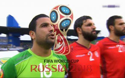Mondial 2018 : Les gains des clubs tunisiens