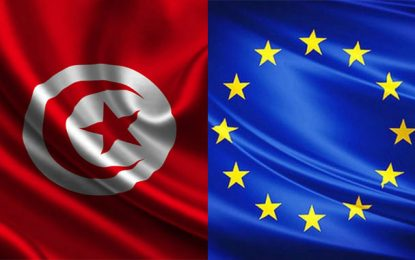 Bloc-notes : Pour l'adhésion de la Tunisie à l'Union européenne!
