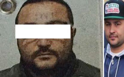 Tunisien tué et découpé en morceau en Italie : Le tueur passe aux aveux