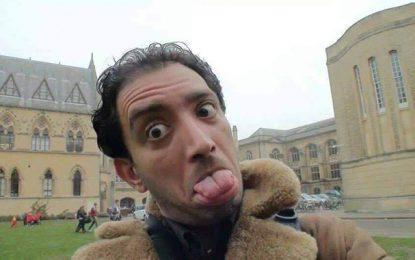 Yassine Ayari sans masque : Un agitateur islamiste vulgaire et haineux