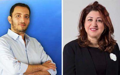 Ben Cheikh Ahmed : Ayari a profité du boycott des électeurs