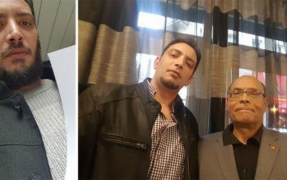 UPR : « Yassine Ayari a trompé ses électeurs»