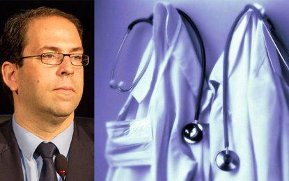 Affaire des stents : M. Chahed, le « gang des cardiologues » et… l'APC ?