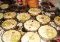 Tunisie : La fête du Mouled sera célébrée le mardi 20 novembre