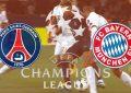 PSG-Bayern : retour UEFA en streaming