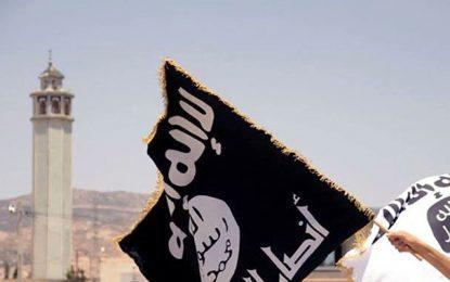 Alain Rodier : Daech considère la Tunisie comme une terre de jihad
