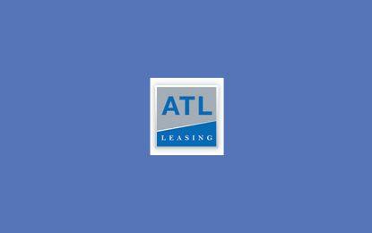 Bourse de Tunis: Communication financière de la société ATL le 29 mars 2018