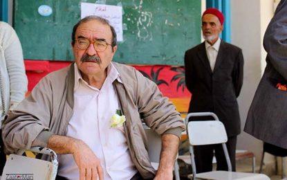 Tunisie : Décès de l'éditeur et producteur de cinéma Abou Seoud Messadi