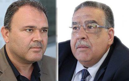 Pour le gouverneur de Sousse, le délégué de Msaken n'a pas démissionné