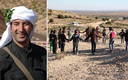 Culture : Adnene Helali convoqué par la brigade antiterroriste