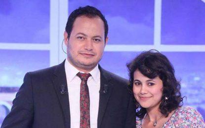 Corruption : Amira El-Wafi clame l'innocence de son frère Samir