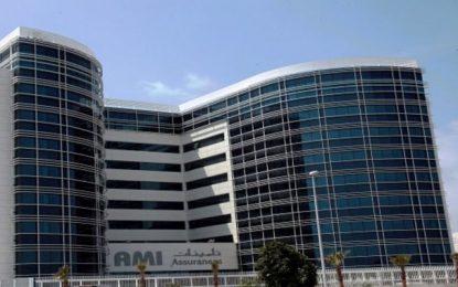 AMI Assurances examine son introduction à la Bourse de Tunis