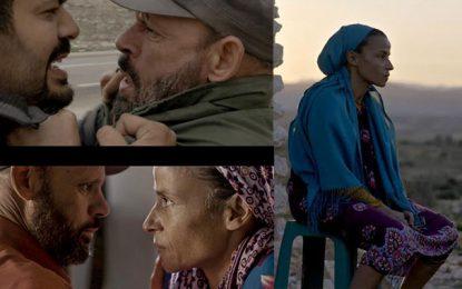 ''Benzine'' sort en salles : Le drame d'une famille et d'un pays
