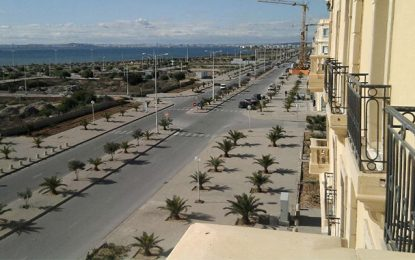 Immobilier en Tunisie : La crise du secteur risque de s'aggraver