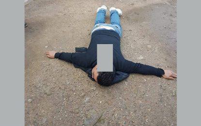 Bizerte : Une femme poignarde un homme en pleine rue