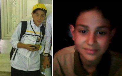 Bizerte : Décès de Hamdi, jeune footballeur du CAB