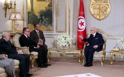 L'Onu s'inquiète pour le droit de manifester en Tunisie !