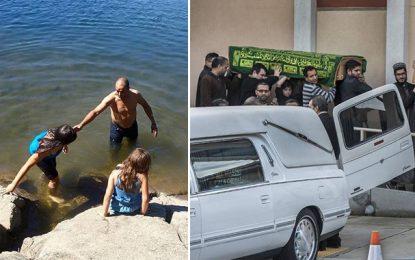 Californie : Le corps de Hamdy rapatrié aujourd'hui en Tunisie