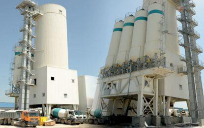Cession de Carthage Cement : Report du dernier délai de dépôt des dossiers