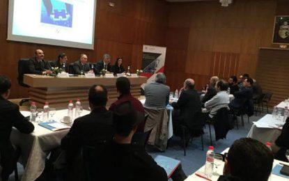 Ressources humaines : L'exportation est une affaire de cadres spécialisés