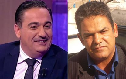 Corruption : Le journaliste Mohamed El-May entendu dans l'affaire Jarraya