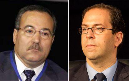 ONFP : Youssef Chahed rejette la nomination de Sadok Korbi
