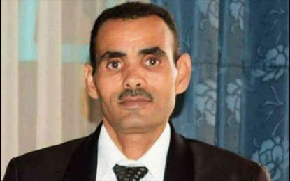 Tunisie : Le cri de détresse de la veuve du délégué de Matamata