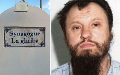 France : Le cerveau de l'attentat de Djerba agresse des agents en prison