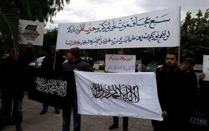 «Révolution» du 14 Janvier 2011 : Sept ans déjà… et le pire est à venir