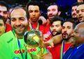 Handball : La Tunisie revient au sommet de l'Afrique
