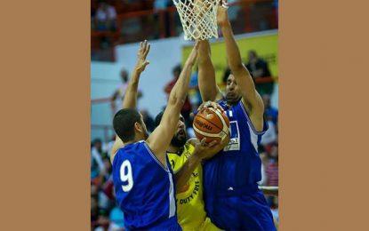 Basketball – Tournoi de Dubaï : L'Etoile et Radès marchent fort
