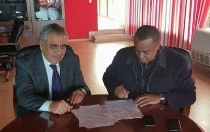 Football-Maroc : Deux challenges pour Faouzi Benzarti