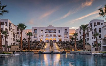 La Tunisie parmi les meilleures destinations touristiques en 2018