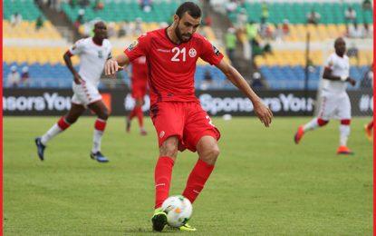 Exclu del'équipe de Tunisie: Hamdi Naguez donne sa version !