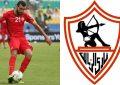 Mercato : Hamdi Naguez et le non-respect de la parole donnée !