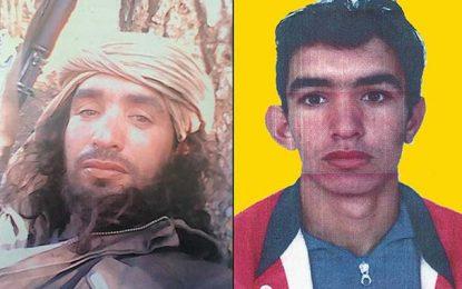 Sidi Bouzid : Identification de l'auteur du crime à Sidi Ali Ben Aoun