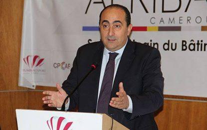 Ben Ahmed : La Tunisie bientôt enlevée de la liste des paradis fiscaux
