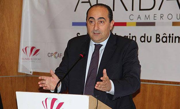 La Tunisie retirée de la liste noire des paradis fiscaux — OP d'Arvor