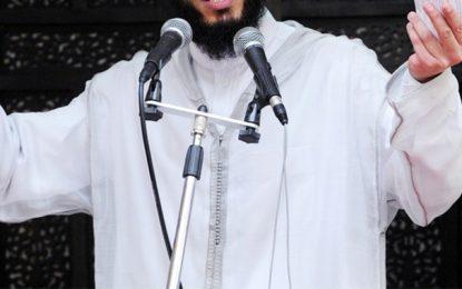 Médenine : Un imam arrêté pour escroquerie et charlatanisme
