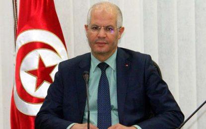 Des fonctionnaires impliqués dans le trafic de médicaments vers la Libye