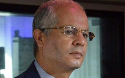 Eclaboussé par un scandale, Imed Hammami cherche à soudoyer l'UGTT