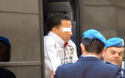 L'Italie n'arrive pas expulser un repris de justice «Tunisien»