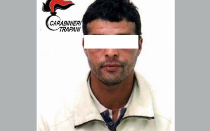 Italie : Un Tunisien poignarde mortellement sa copine