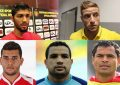 Football-Arabie Saoudite : Premiers face-à-face entre Tunisiens