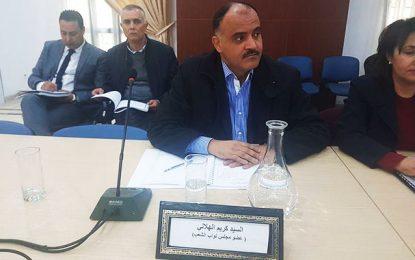 Tunisie : Karim Helali quitte la présidence du bureau politique d'Afek