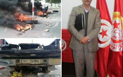 Tunisie : Non-lieu pour le directeur de la maison de jeunes de Kasserine