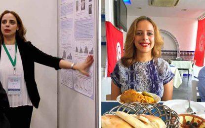 La Tunisienne Leila Basti, première femme arabe à enseigner au Japon